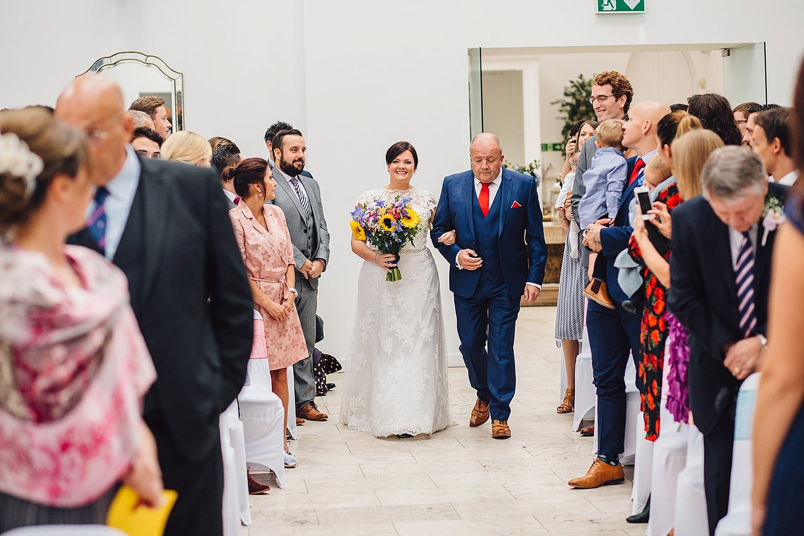 fazeley-studios-digbeth-wedding_0056