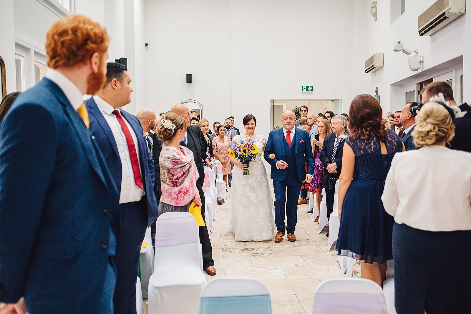 fazeley-studios-digbeth-wedding_0057