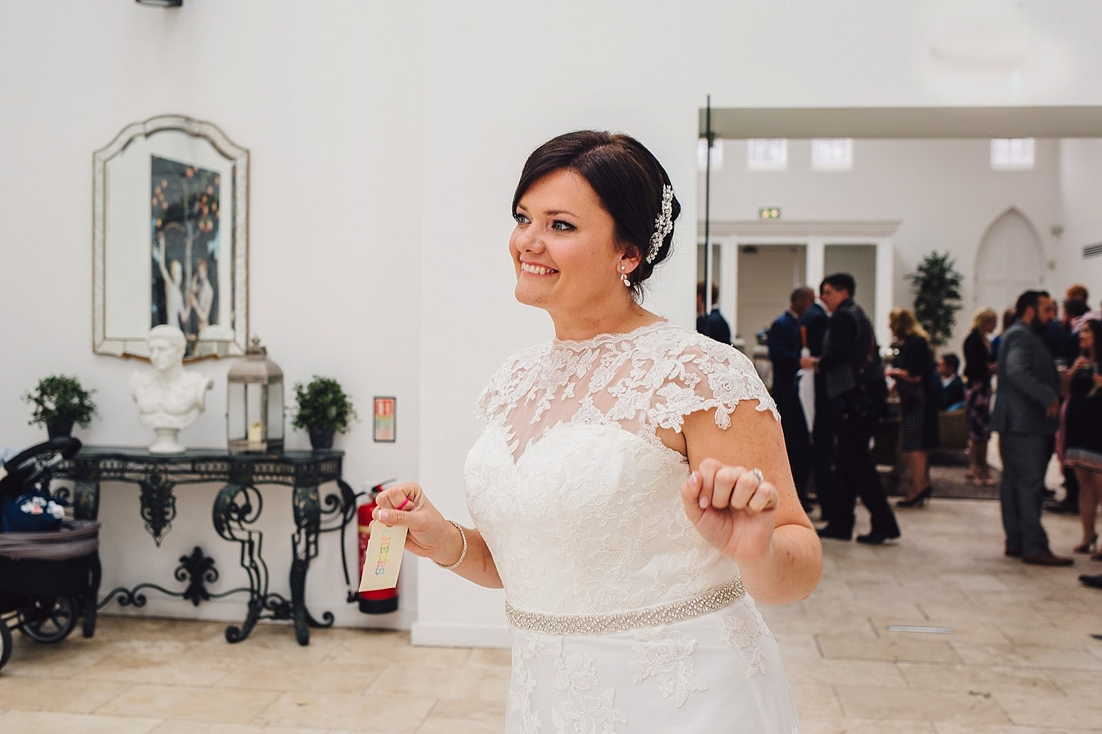 fazeley-studios-digbeth-wedding_0072