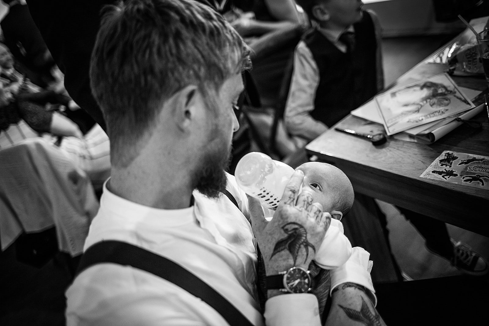 fazeley-studios-digbeth-wedding_0081