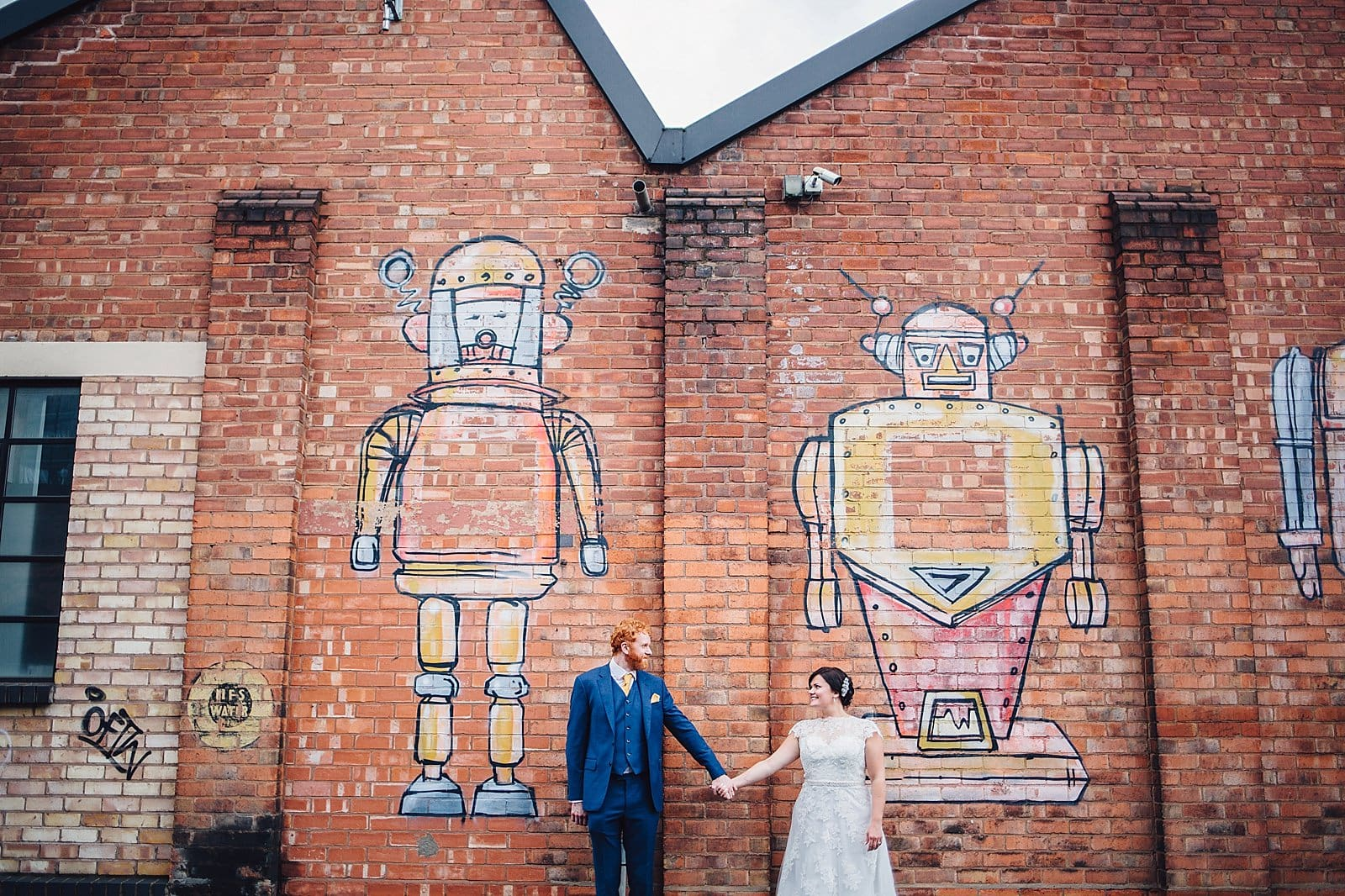 fazeley-studios-digbeth-wedding_0082