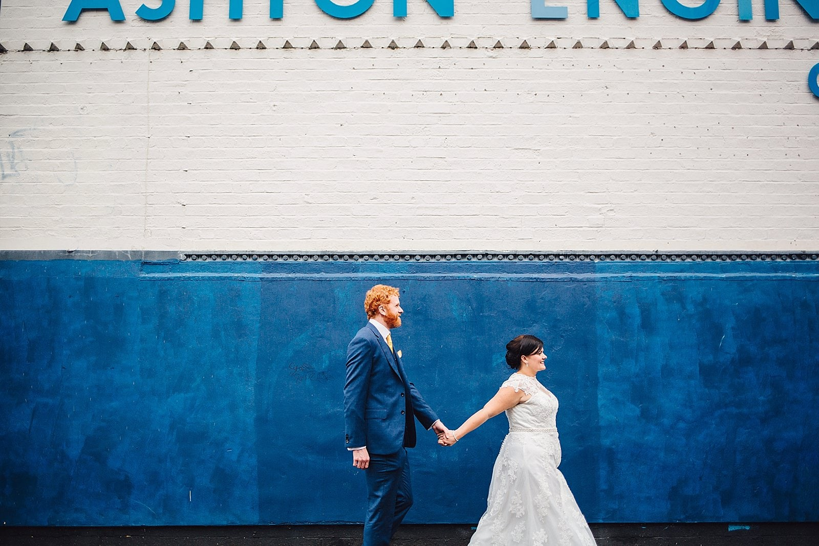 fazeley-studios-digbeth-wedding_0085