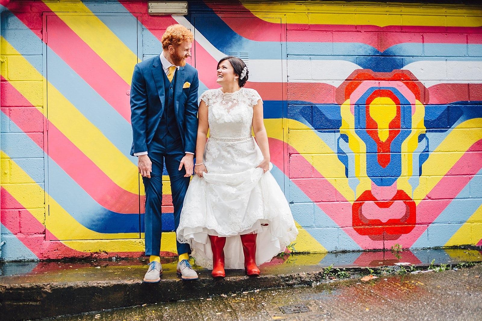 fazeley-studios-digbeth-wedding_0088