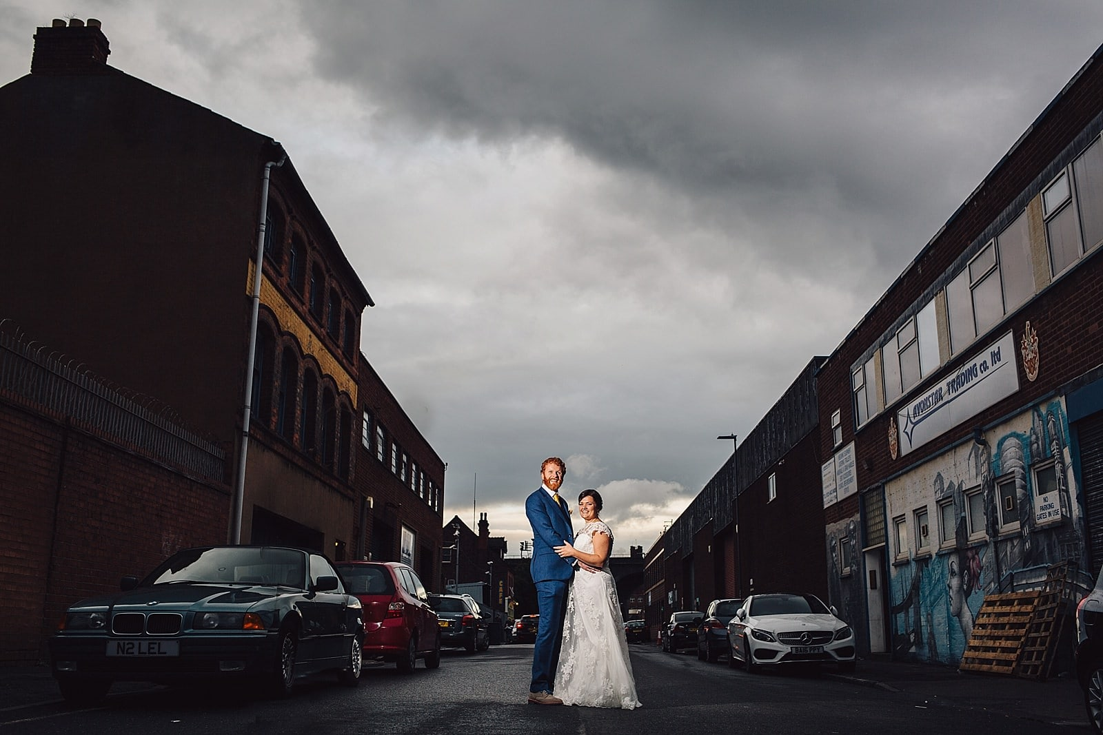 fazeley-studios-digbeth-wedding_0095