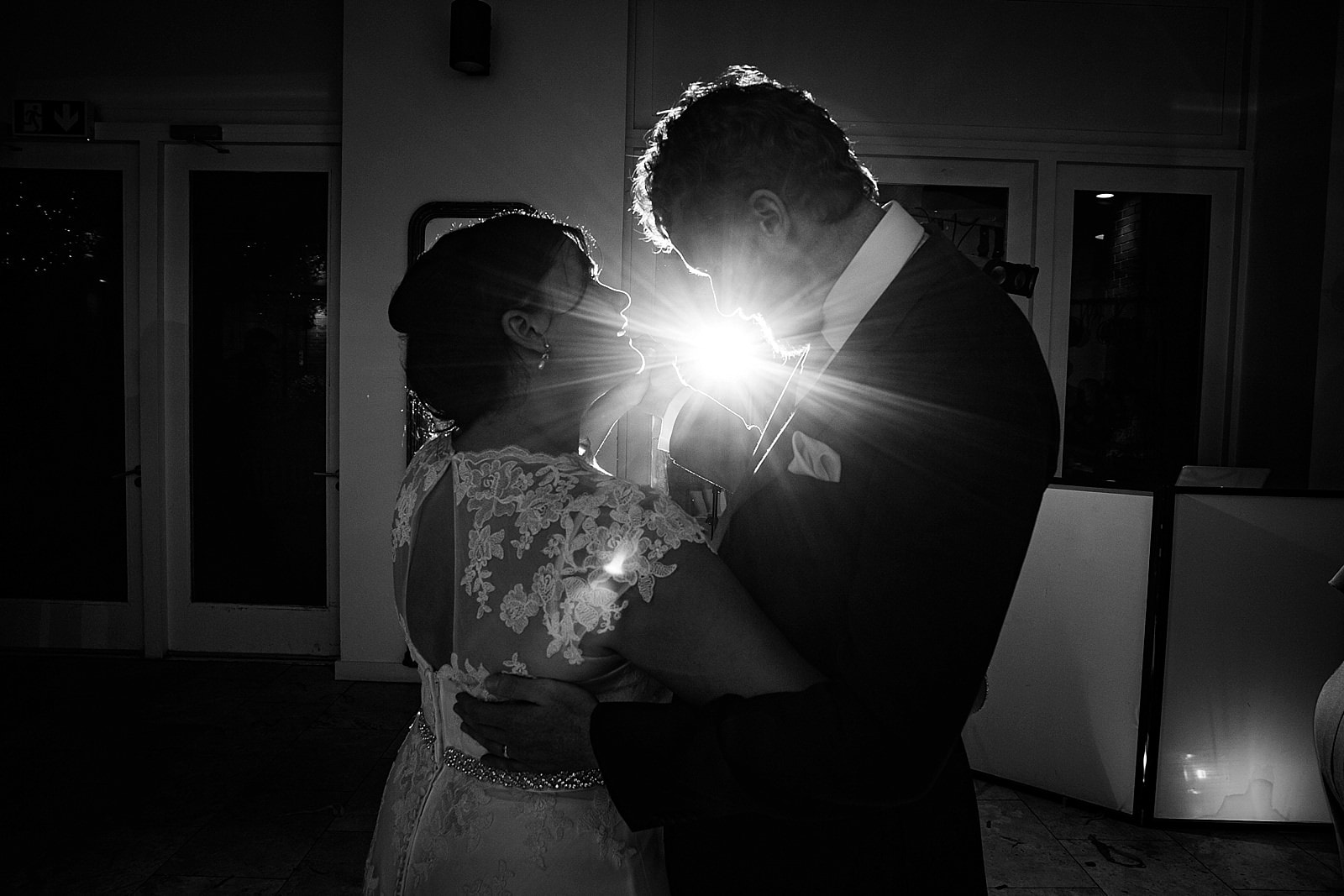 fazeley-studios-digbeth-wedding_0105