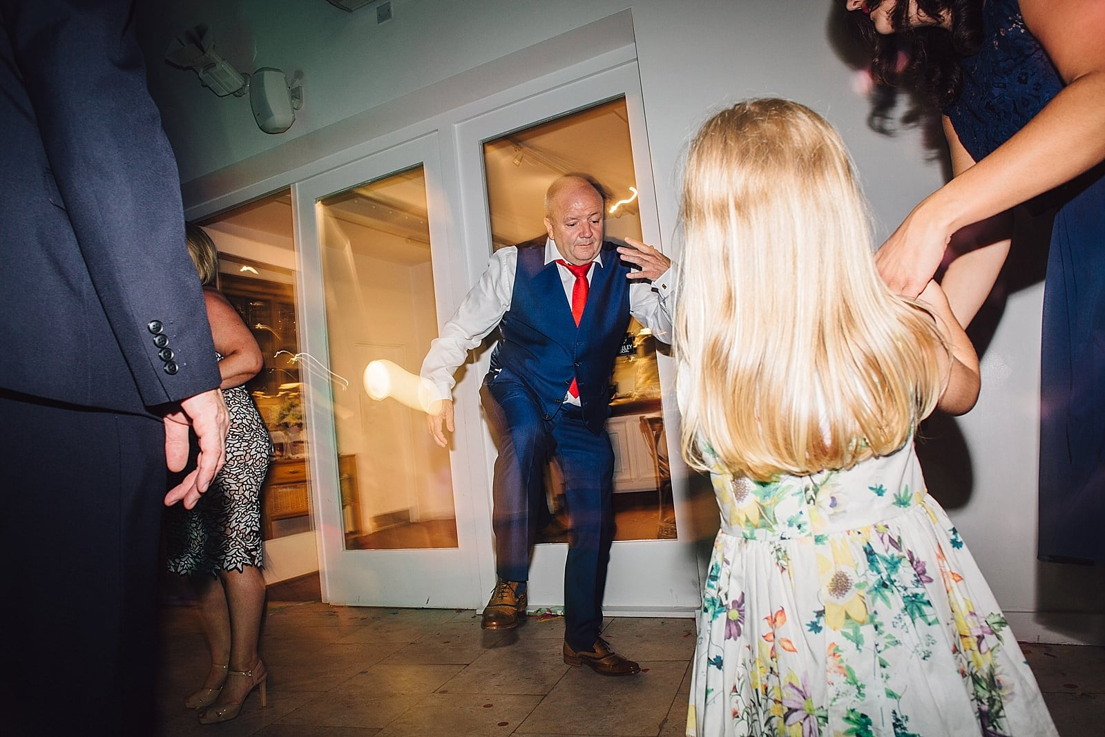 fazeley-studios-digbeth-wedding_0108