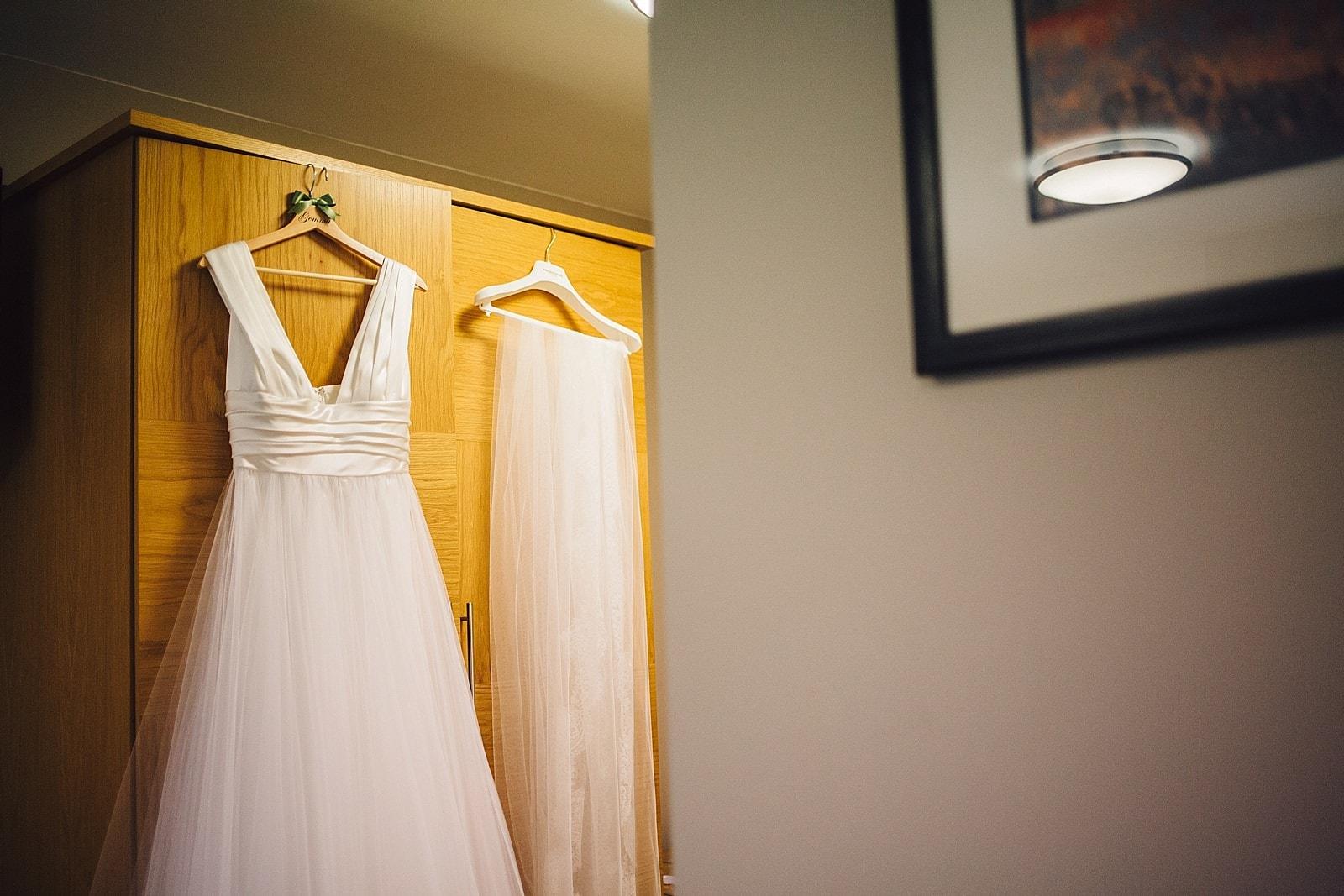 hothorpe-hall-woodlands-wedding-photography_0003