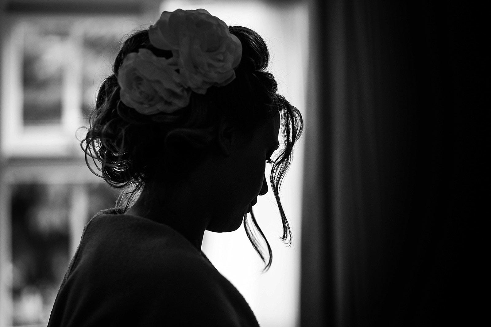 hothorpe-hall-woodlands-wedding-photography_0006