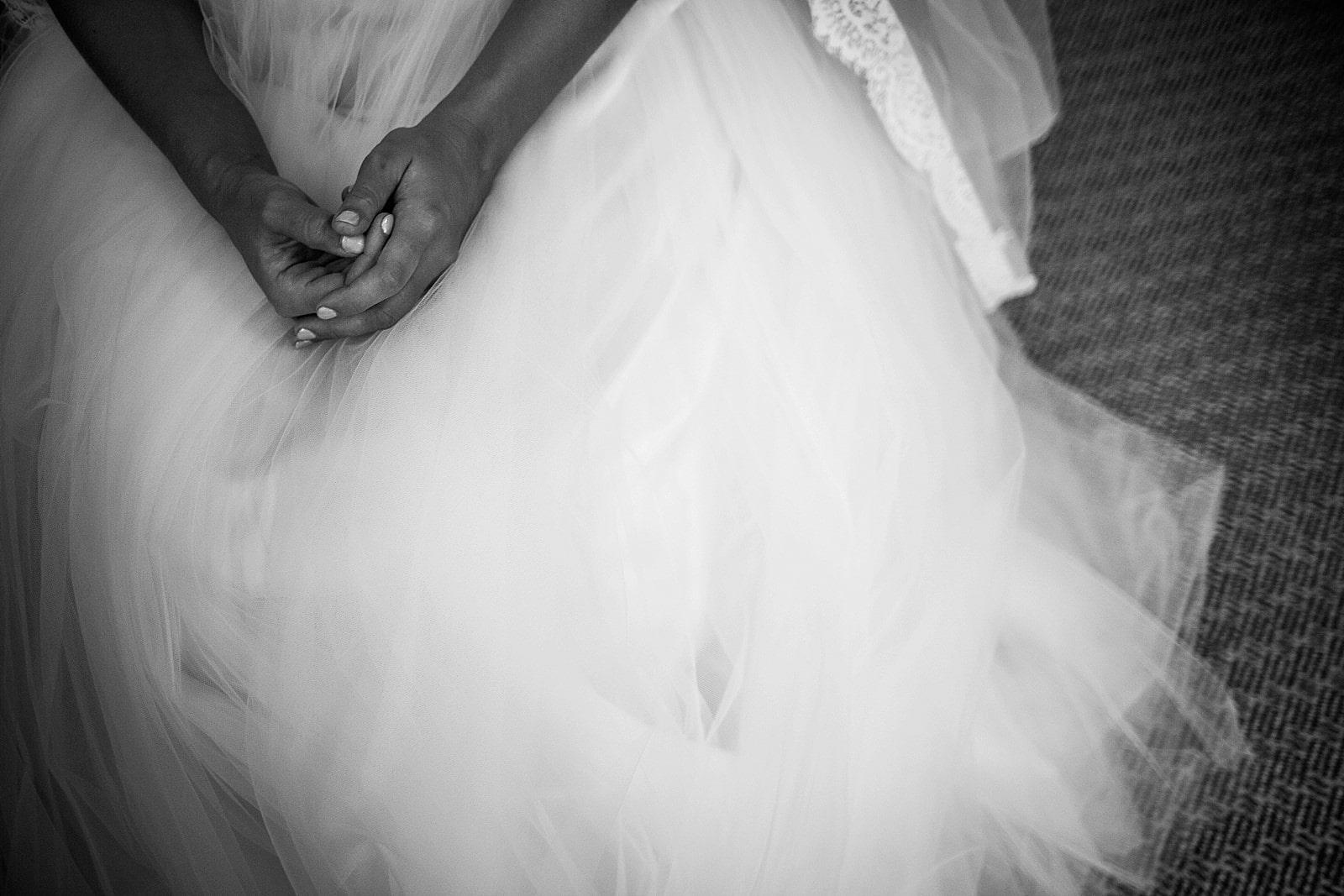 hothorpe-hall-woodlands-wedding-photography_0015