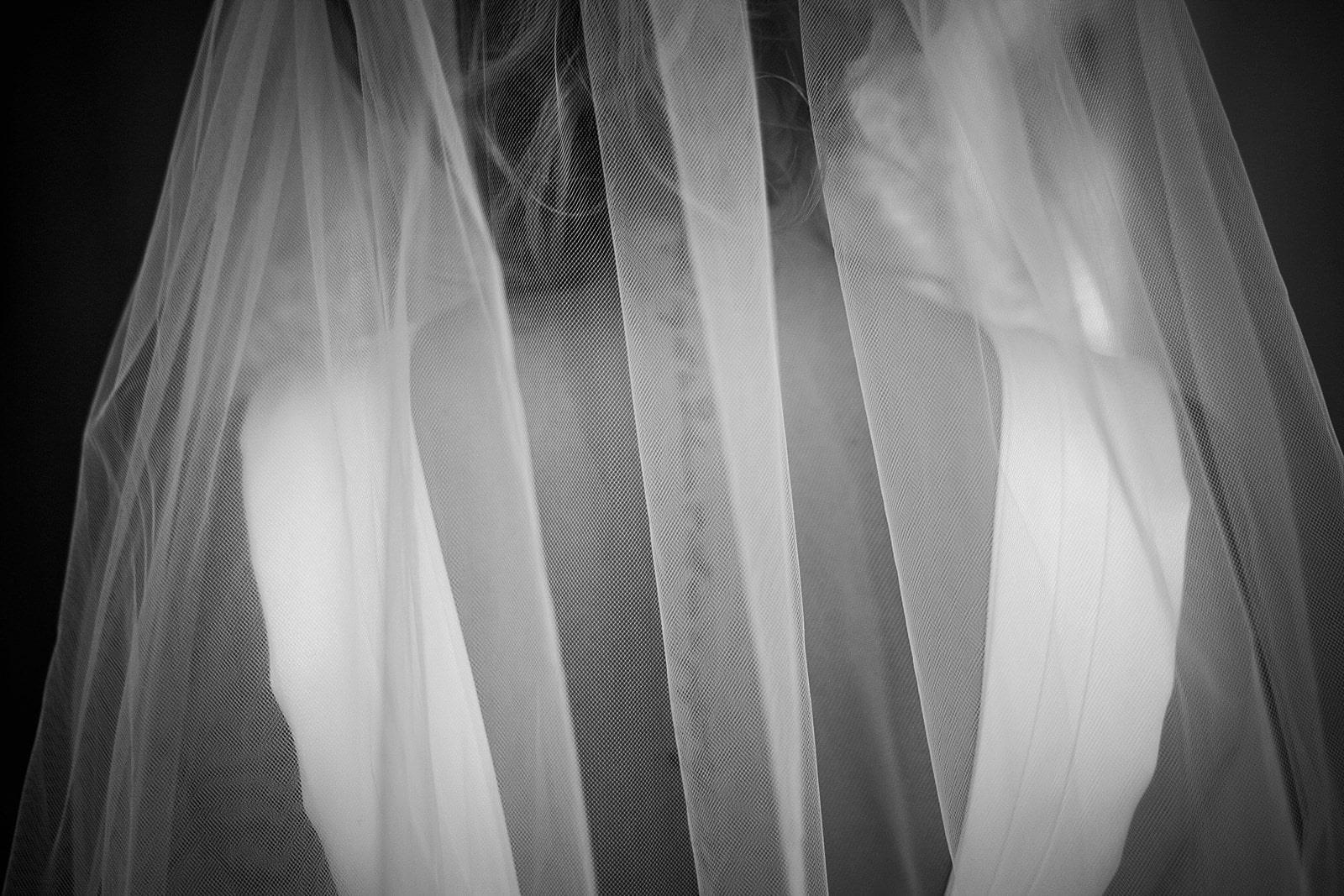 hothorpe-hall-woodlands-wedding-photography_0017