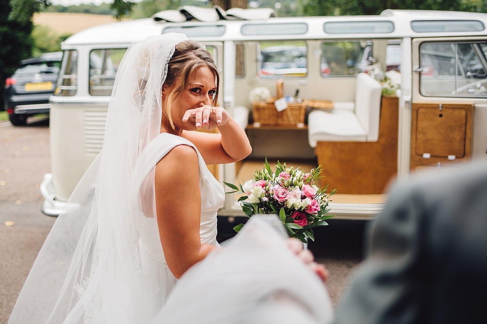 hothorpe-hall-woodlands-wedding-photography_0019