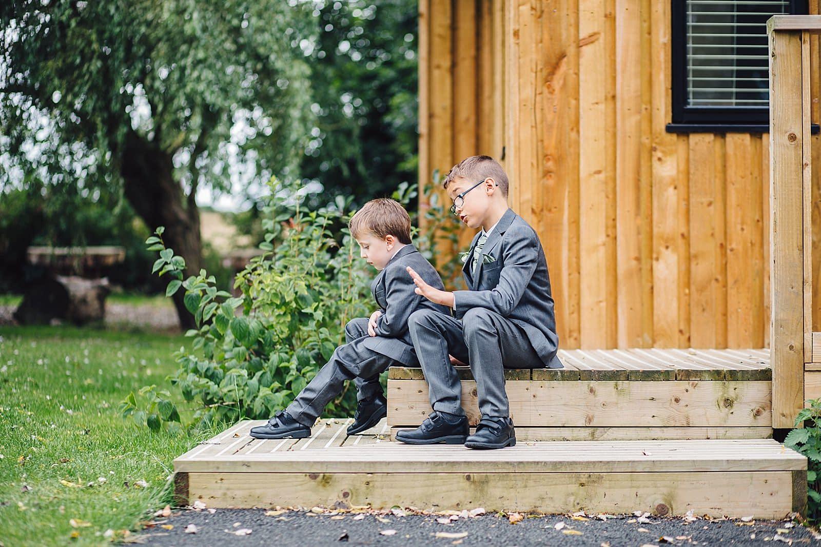 hothorpe-hall-woodlands-wedding-photography_0020