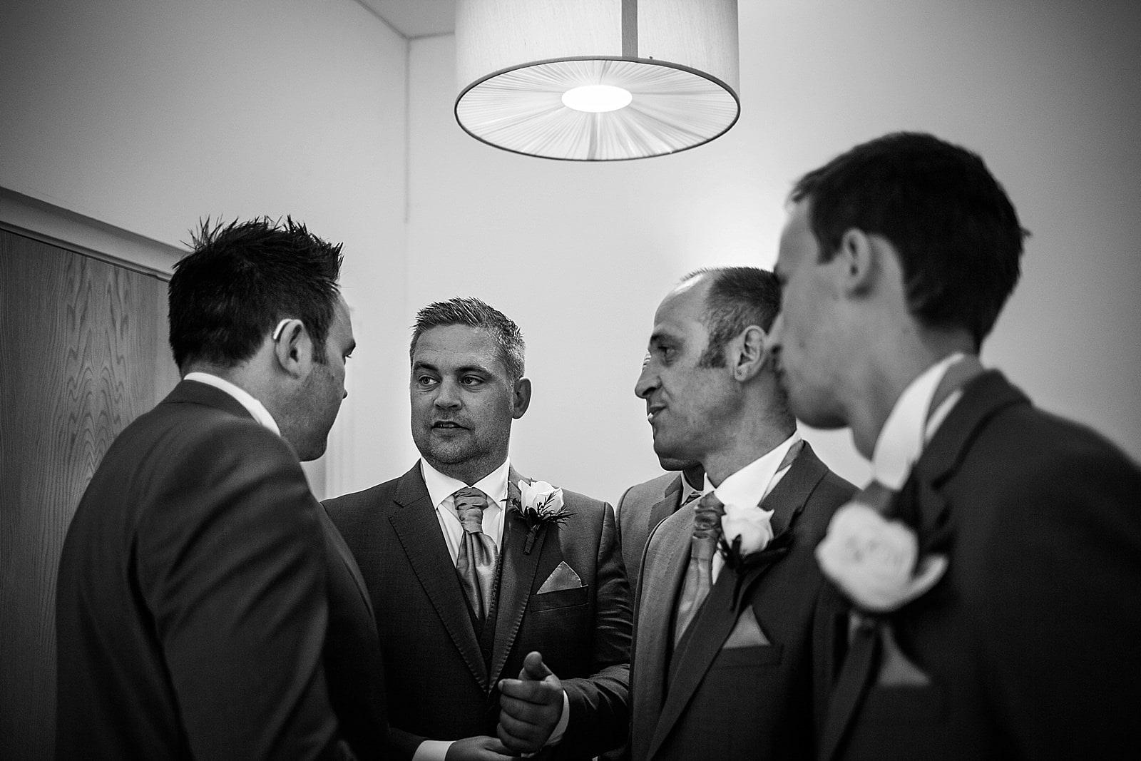 hothorpe-hall-woodlands-wedding-photography_0022