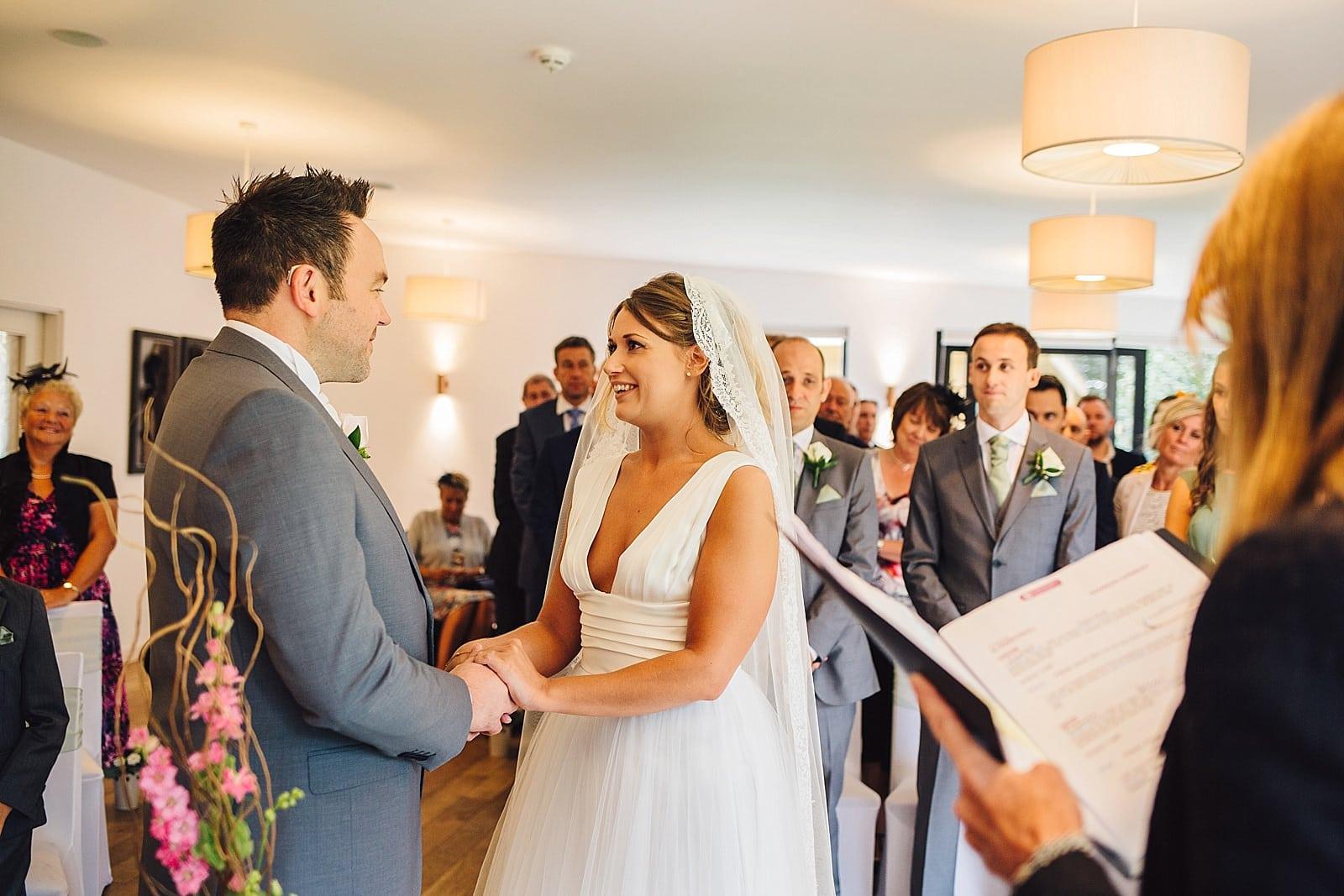 hothorpe-hall-woodlands-wedding-photography_0025