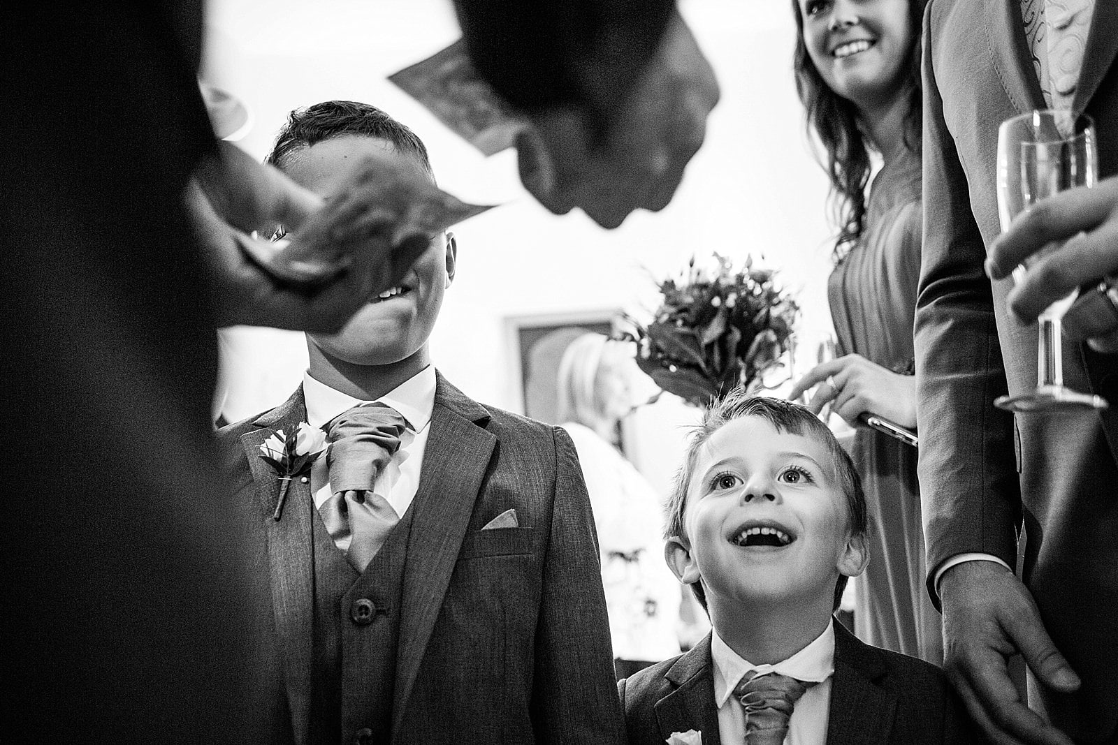 hothorpe-hall-woodlands-wedding-photography_0027