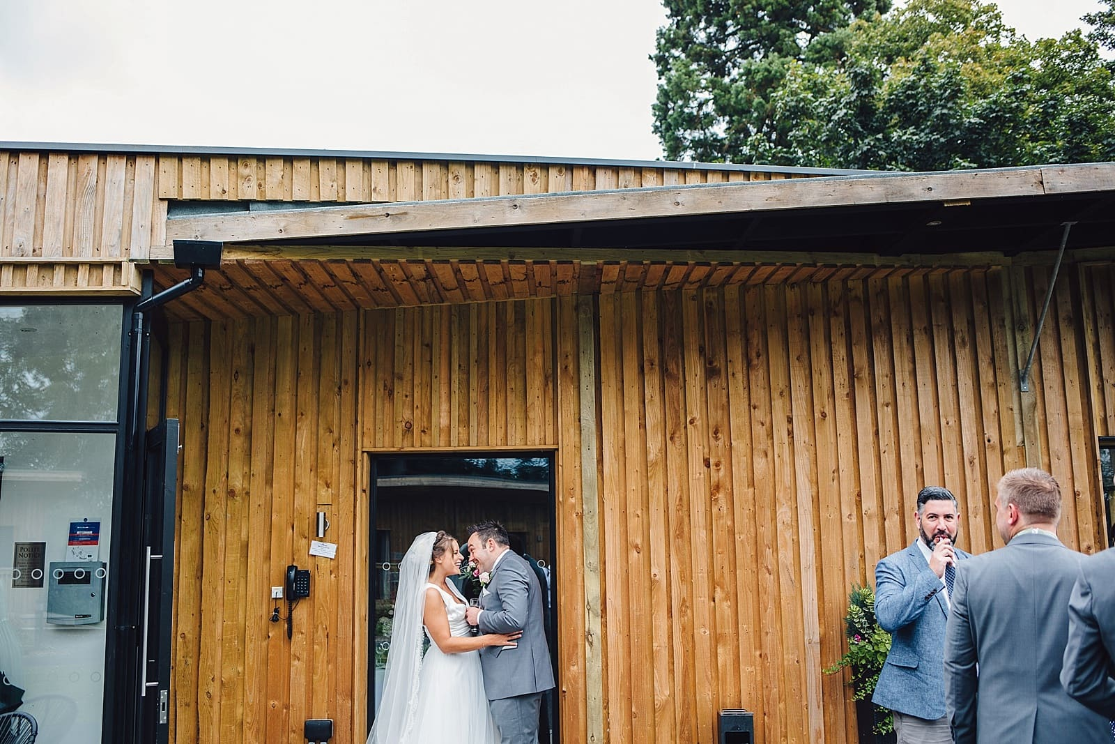 hothorpe-hall-woodlands-wedding-photography_0028