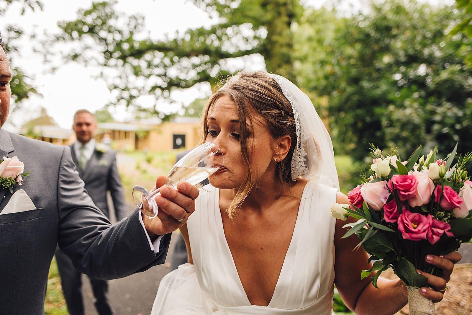 hothorpe-hall-woodlands-wedding-photography_0029