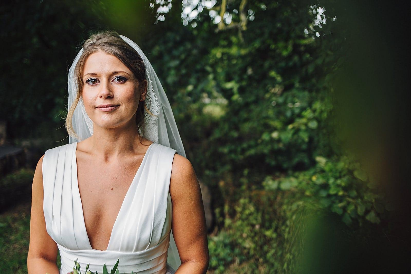 hothorpe-hall-woodlands-wedding-photography_0030