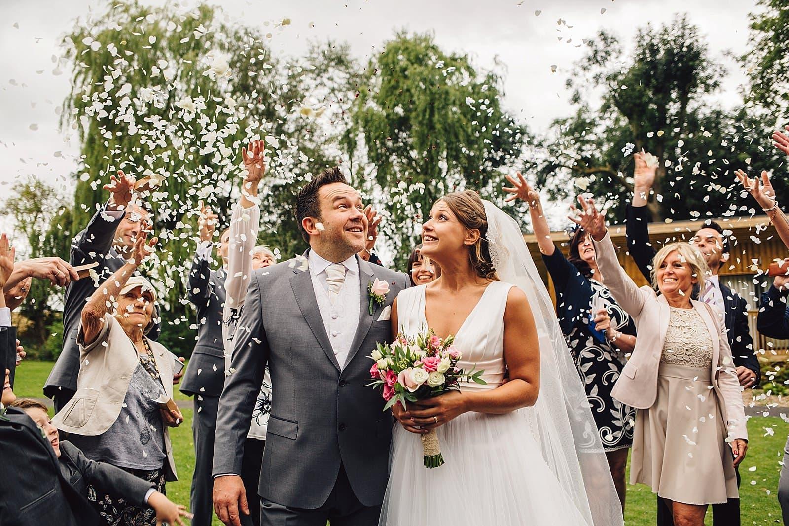 hothorpe-hall-woodlands-wedding-photography_0032