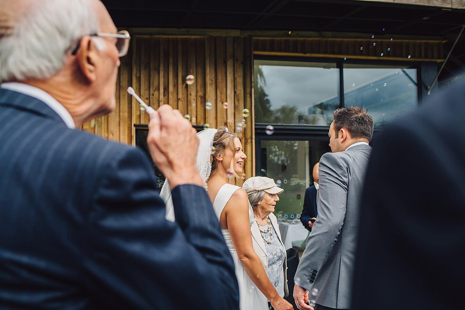 hothorpe-hall-woodlands-wedding-photography_0033