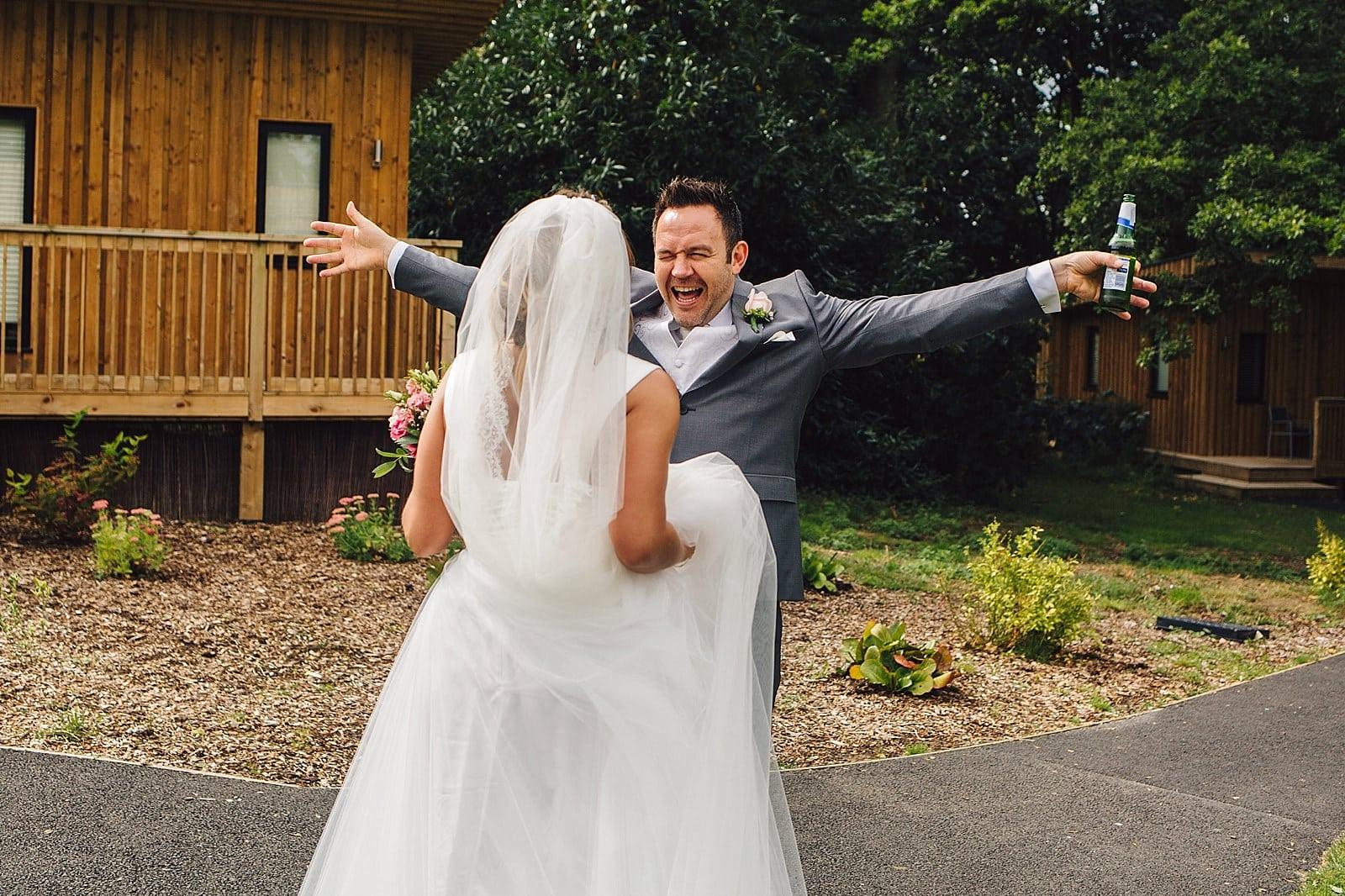 hothorpe-hall-woodlands-wedding-photography_0034