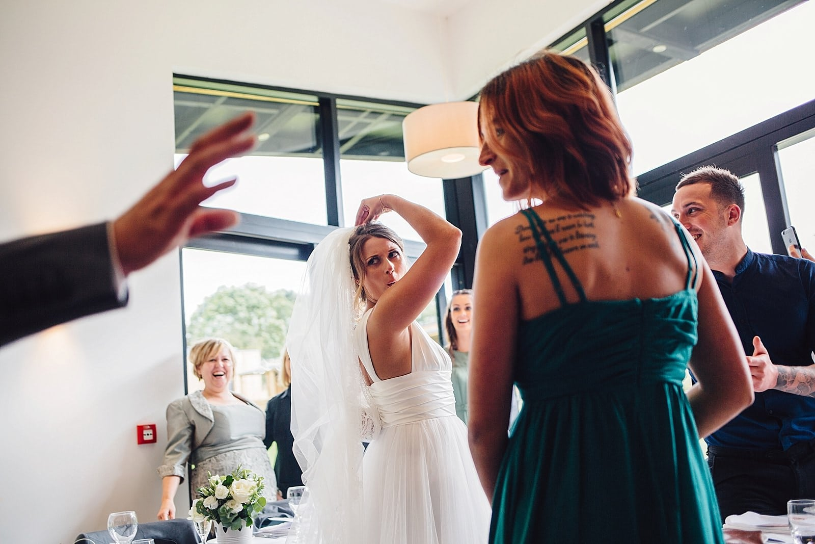 hothorpe-hall-woodlands-wedding-photography_0039