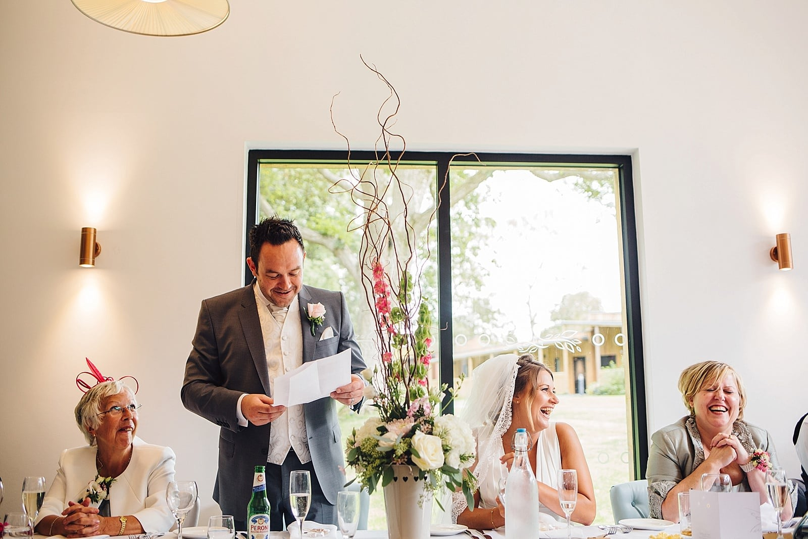 hothorpe-hall-woodlands-wedding-photography_0043