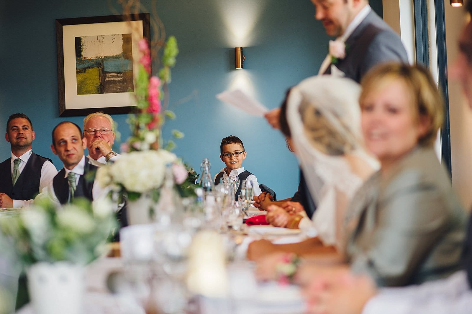 hothorpe-hall-woodlands-wedding-photography_0044