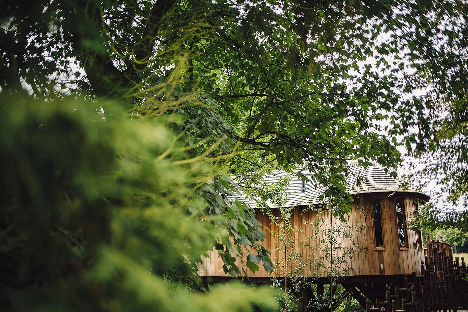 hothorpe-hall-woodlands-wedding-photography_0045
