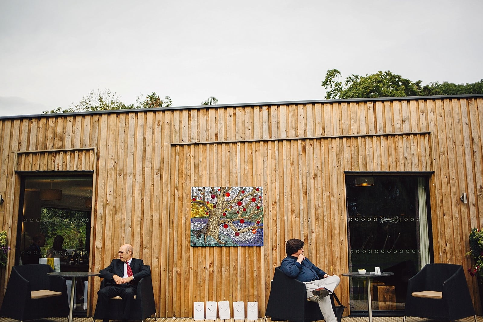 hothorpe-hall-woodlands-wedding-photography_0047