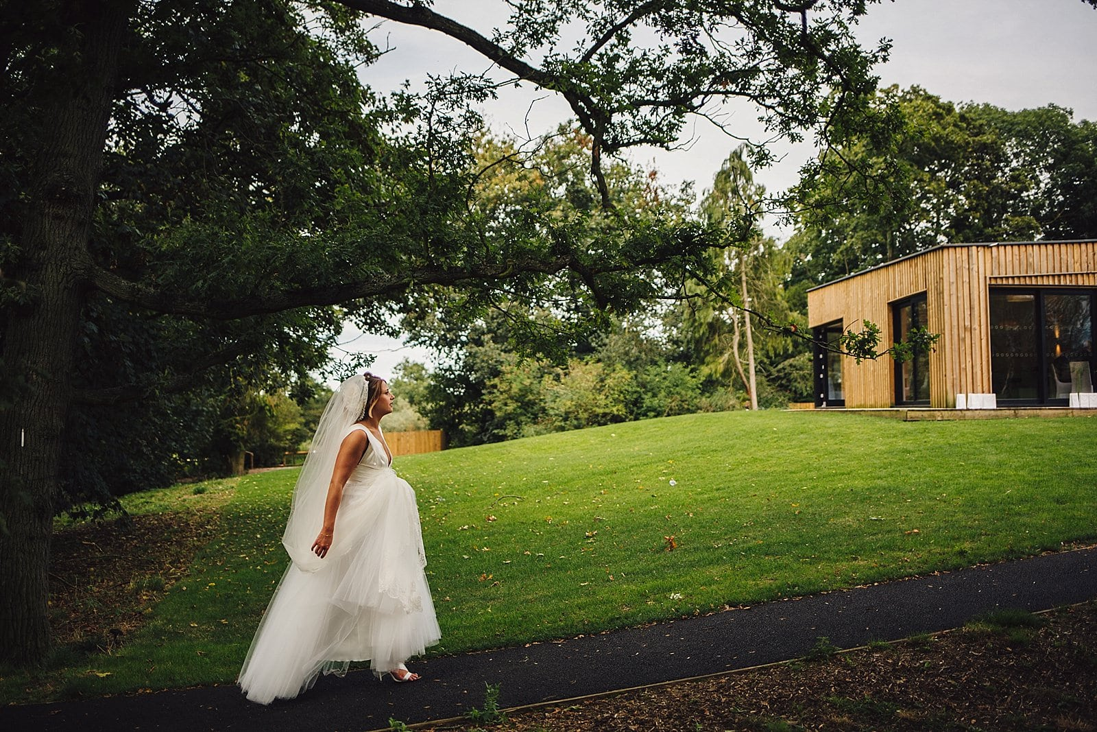 hothorpe-hall-woodlands-wedding-photography_0050