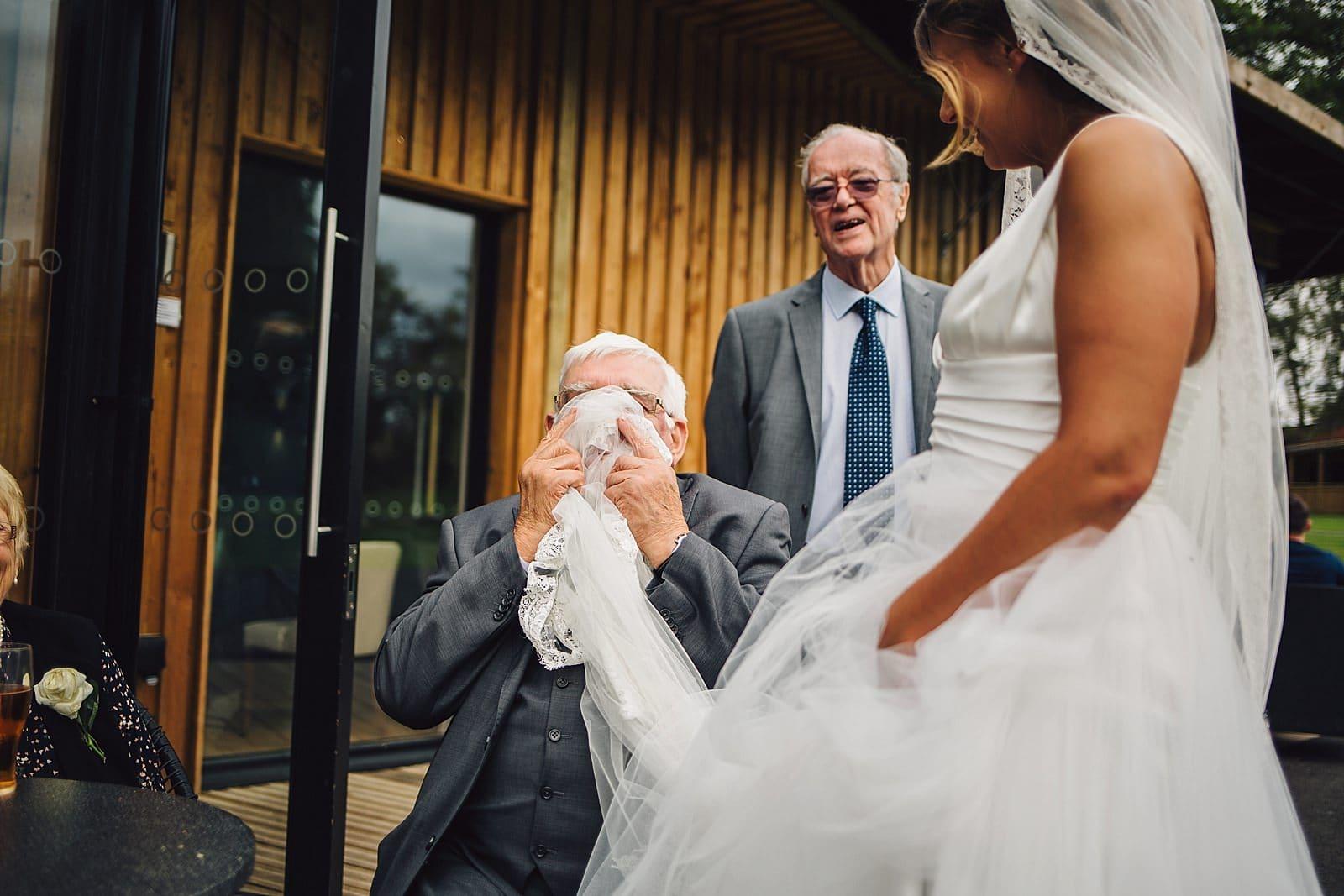 hothorpe-hall-woodlands-wedding-photography_0051