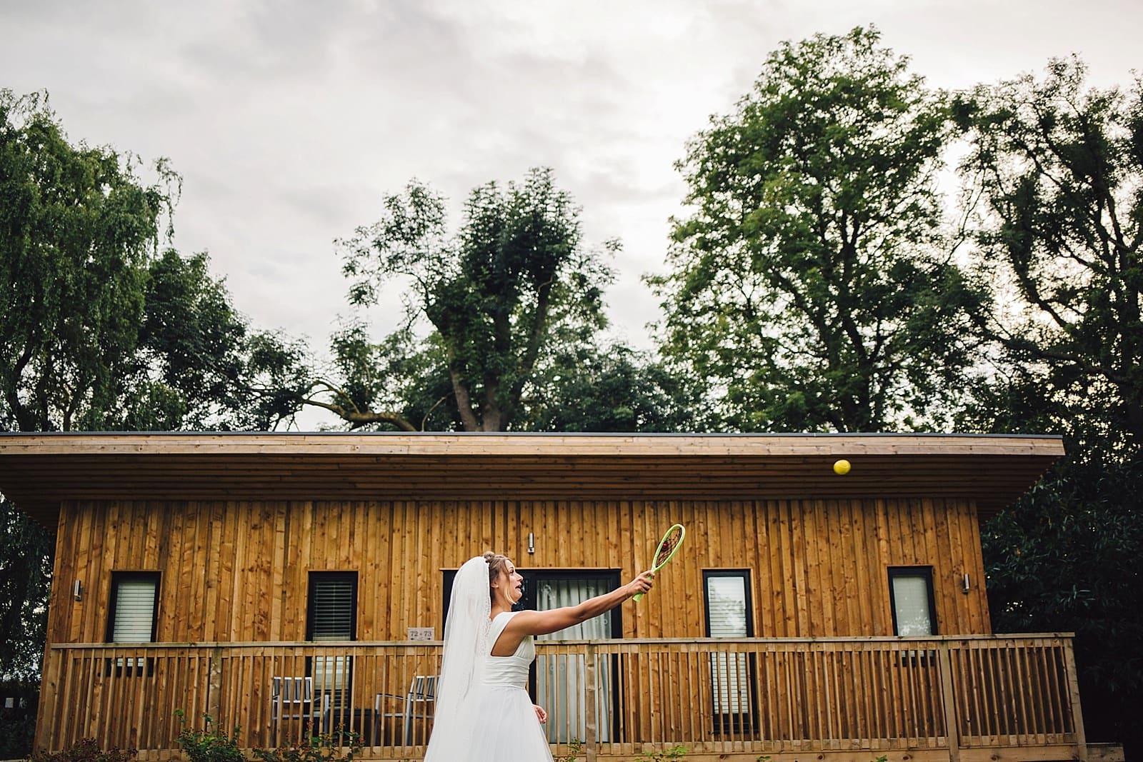 hothorpe-hall-woodlands-wedding-photography_0052