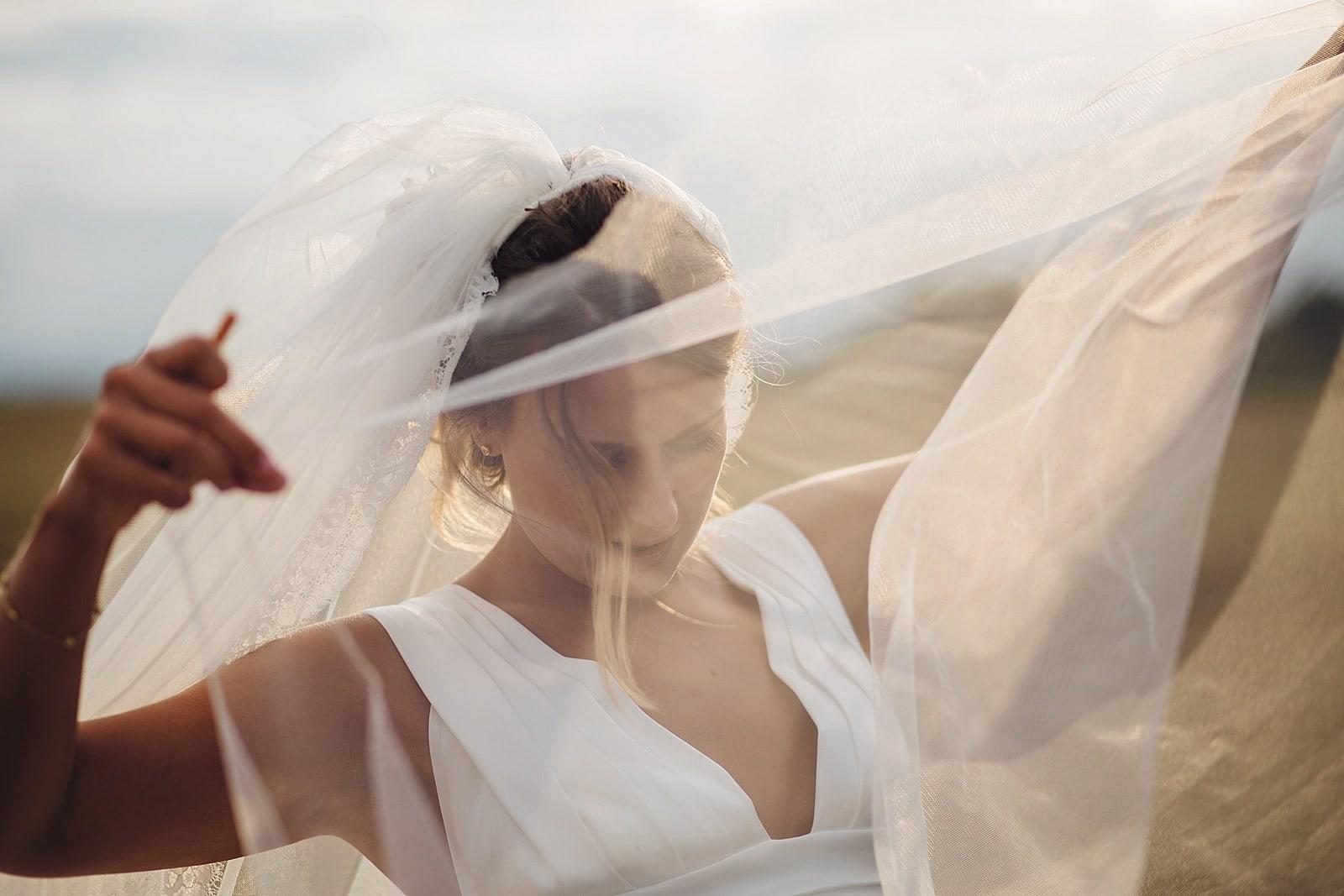 hothorpe-hall-woodlands-wedding-photography_0054