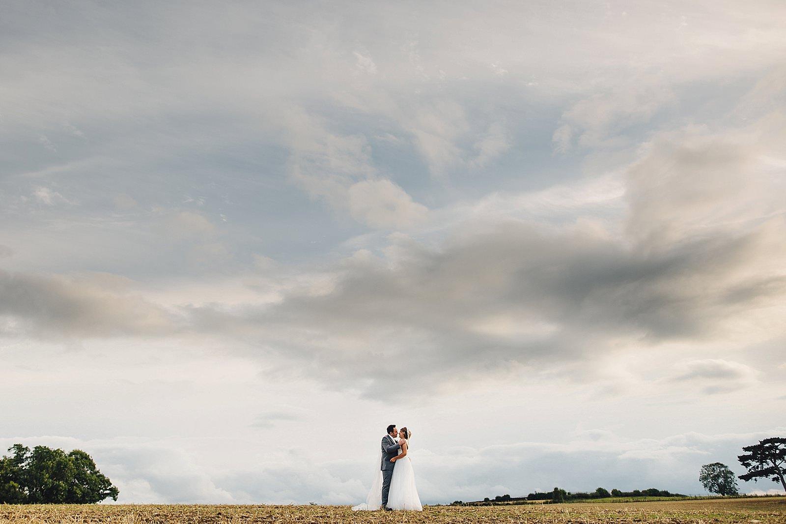 hothorpe-hall-woodlands-wedding-photography_0055