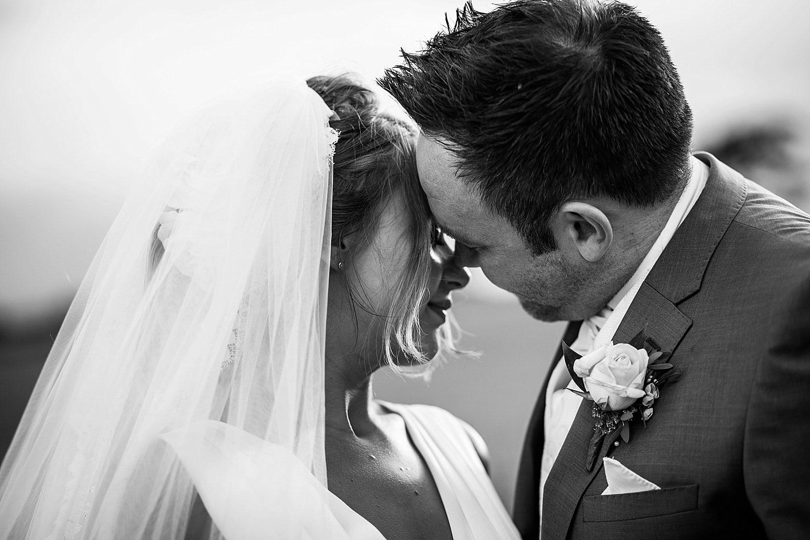 hothorpe-hall-woodlands-wedding-photography_0057