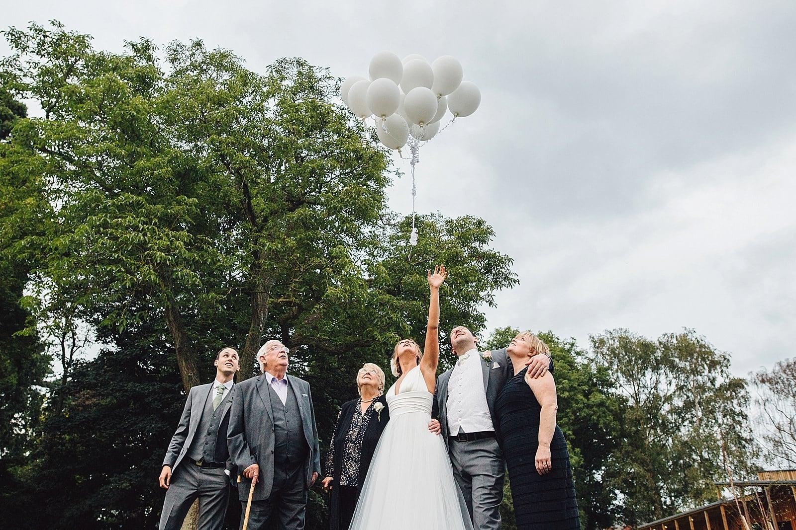 hothorpe-hall-woodlands-wedding-photography_0059