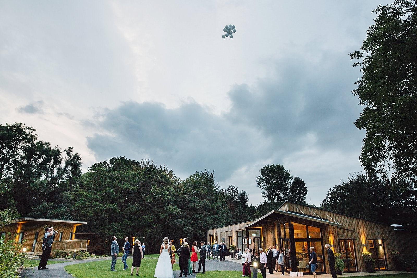 hothorpe-hall-woodlands-wedding-photography_0060