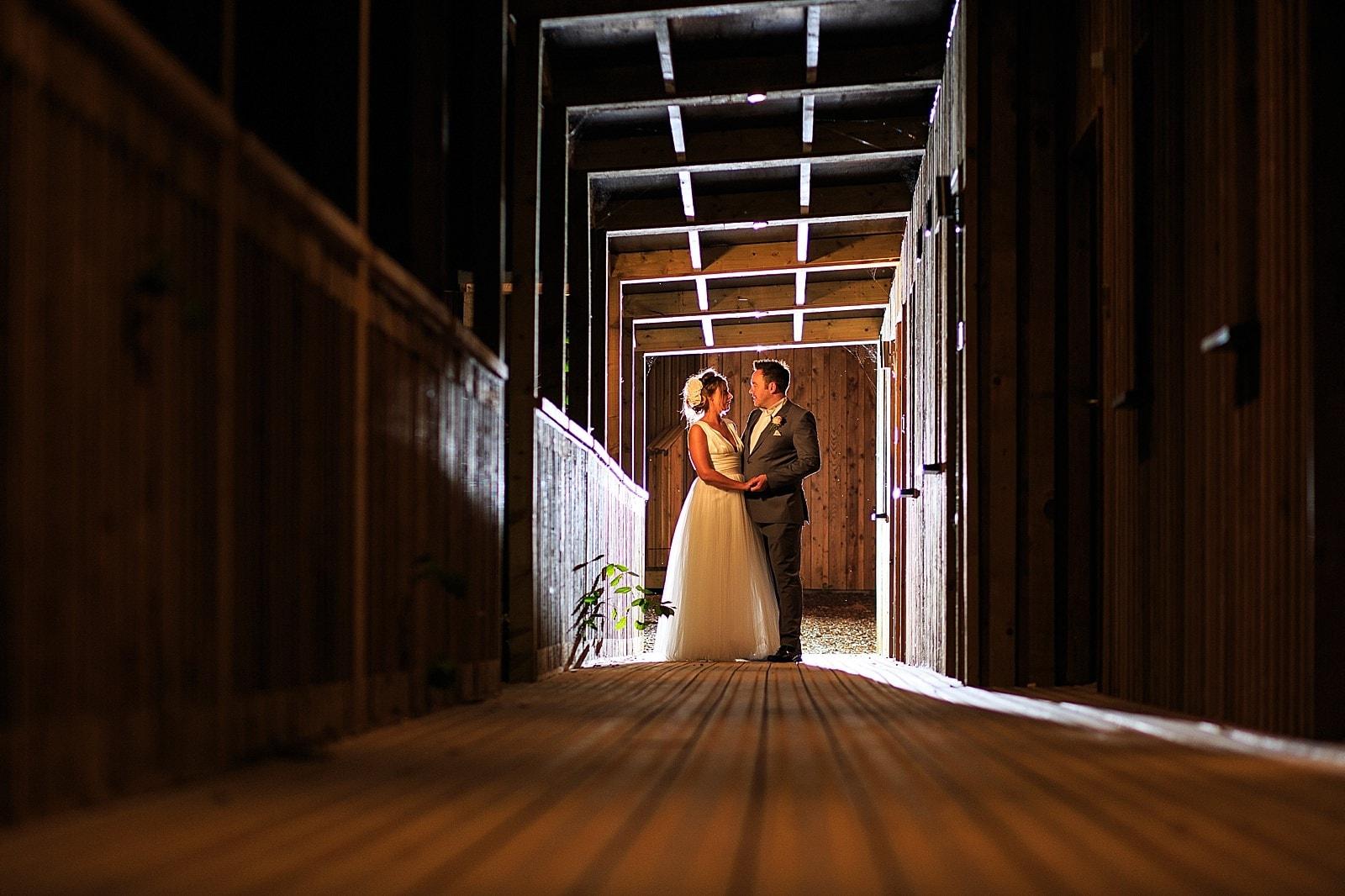 hothorpe-hall-woodlands-wedding-photography_0062