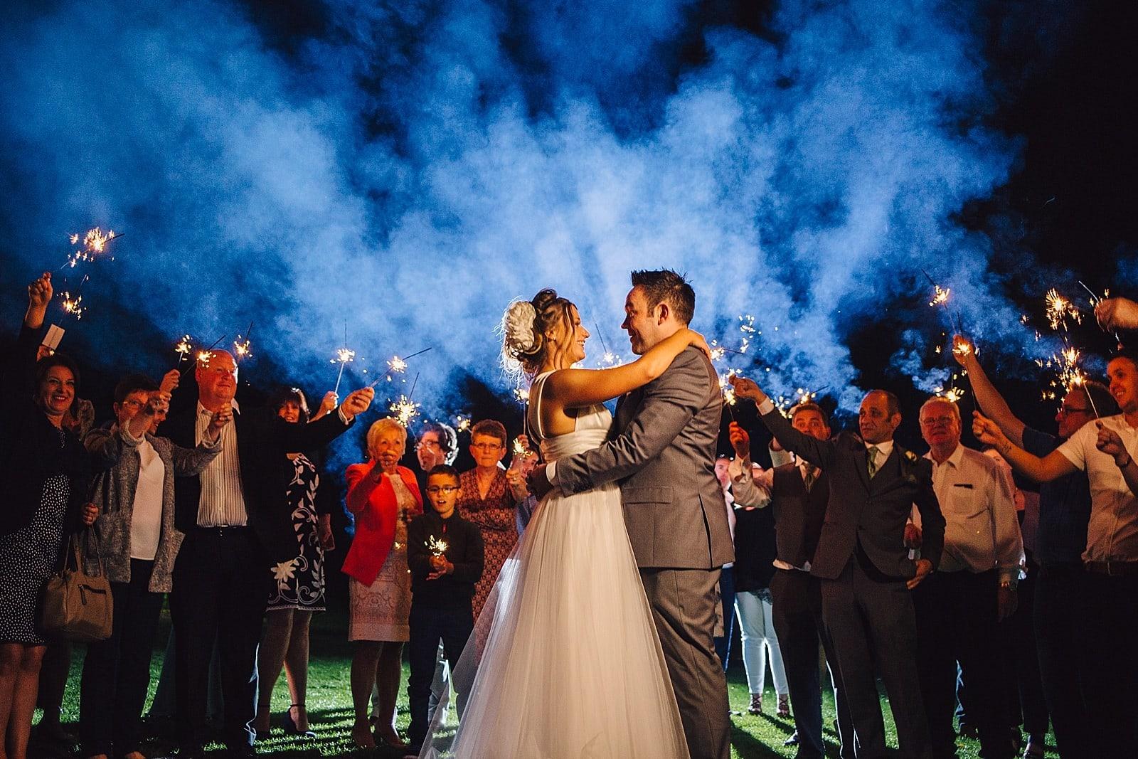 hothorpe-hall-woodlands-wedding-photography_0065