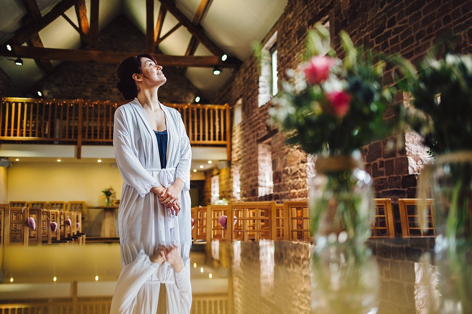 the-ashes-wedding-photography-staffordshire_0018