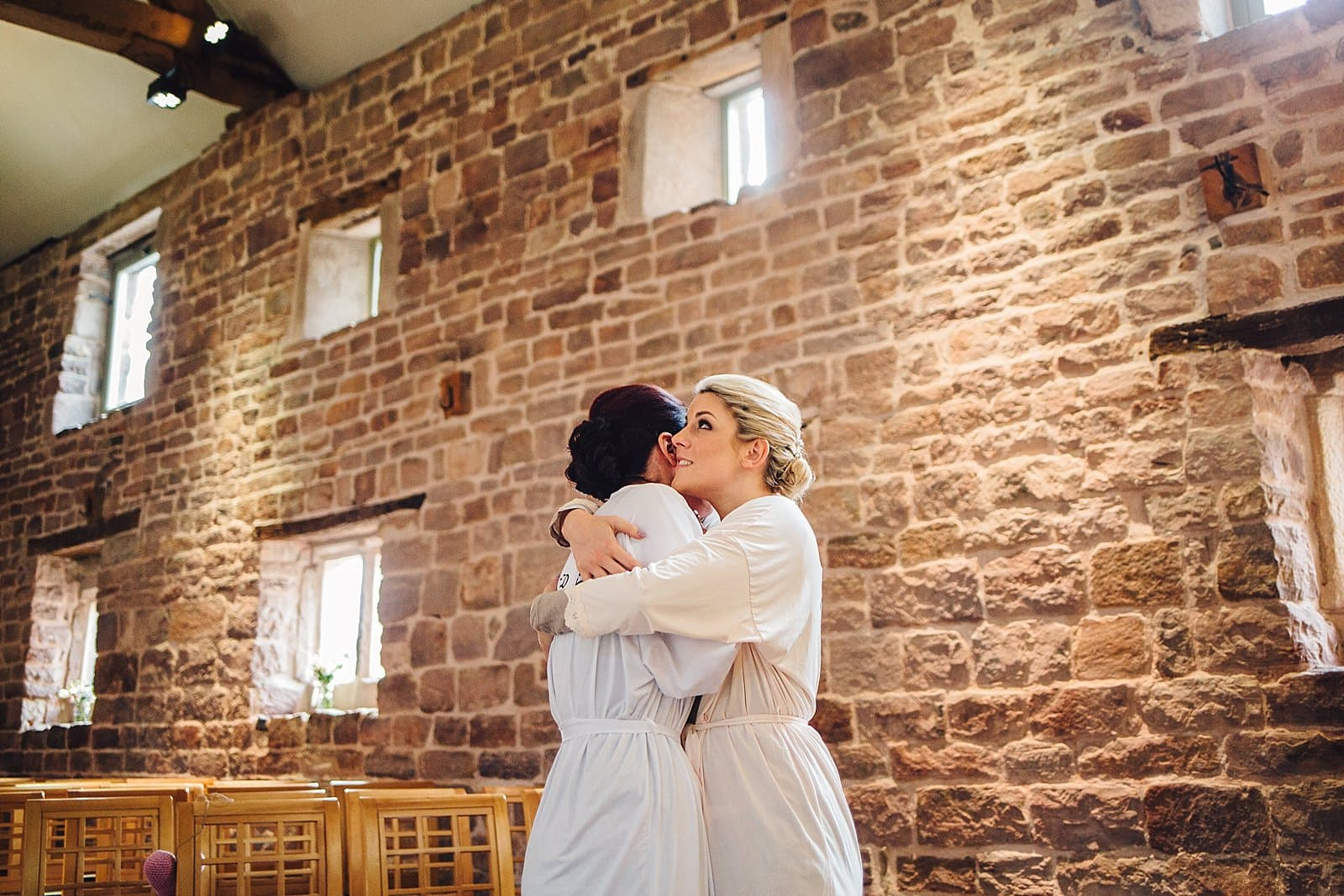 the-ashes-wedding-photography-staffordshire_0020