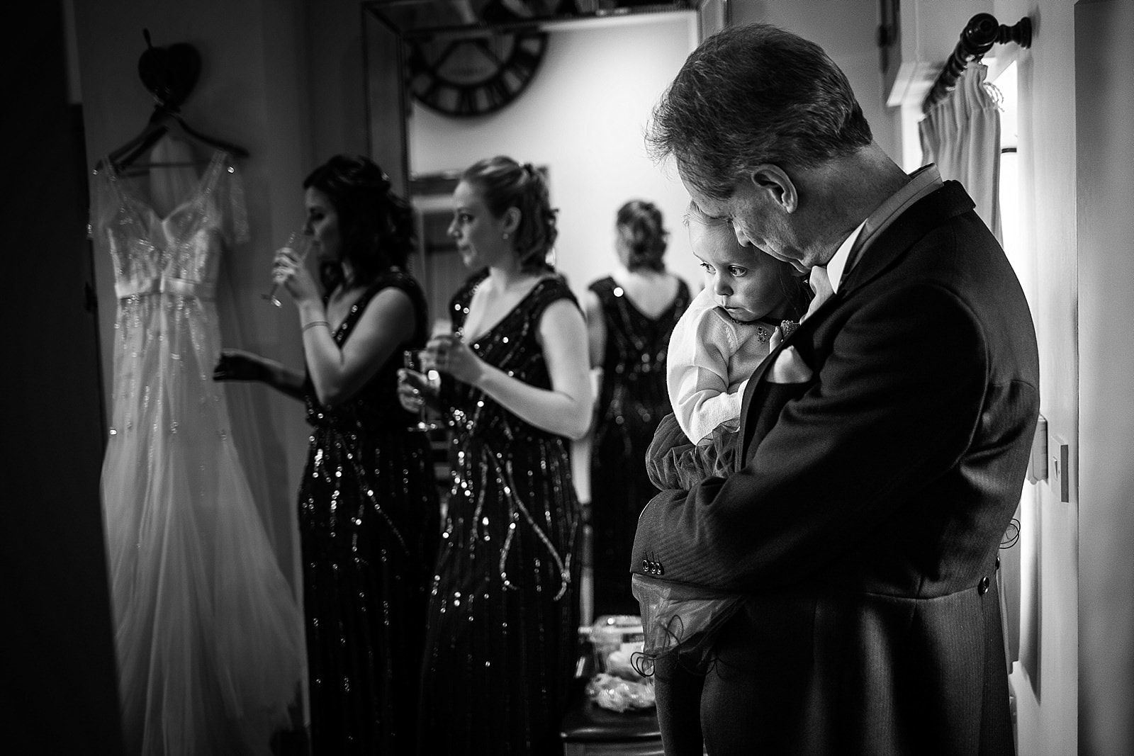 the-ashes-wedding-photography-staffordshire_0032