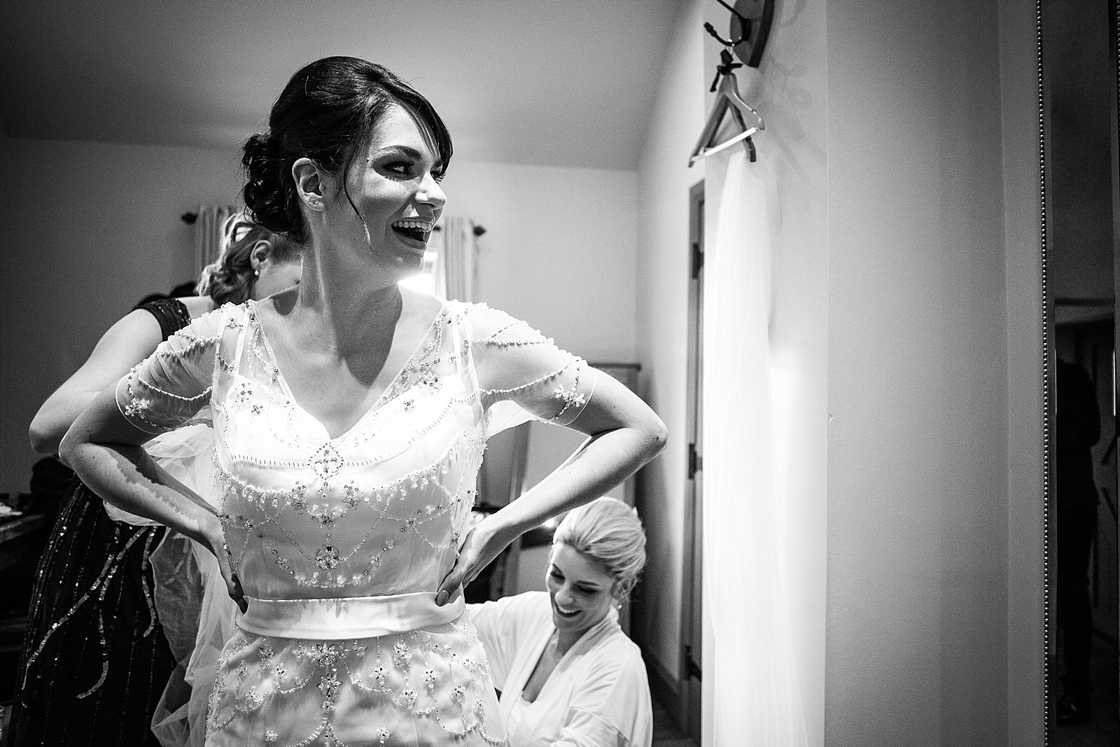 the-ashes-wedding-photography-staffordshire_0033
