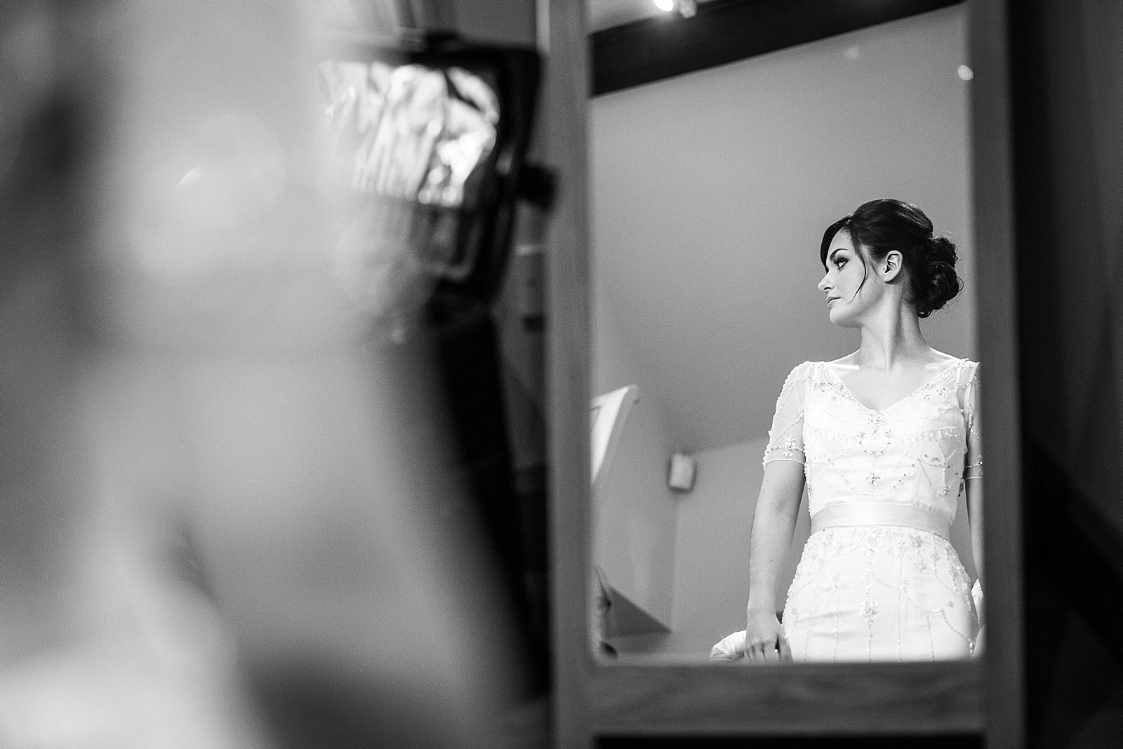 the-ashes-wedding-photography-staffordshire_0034