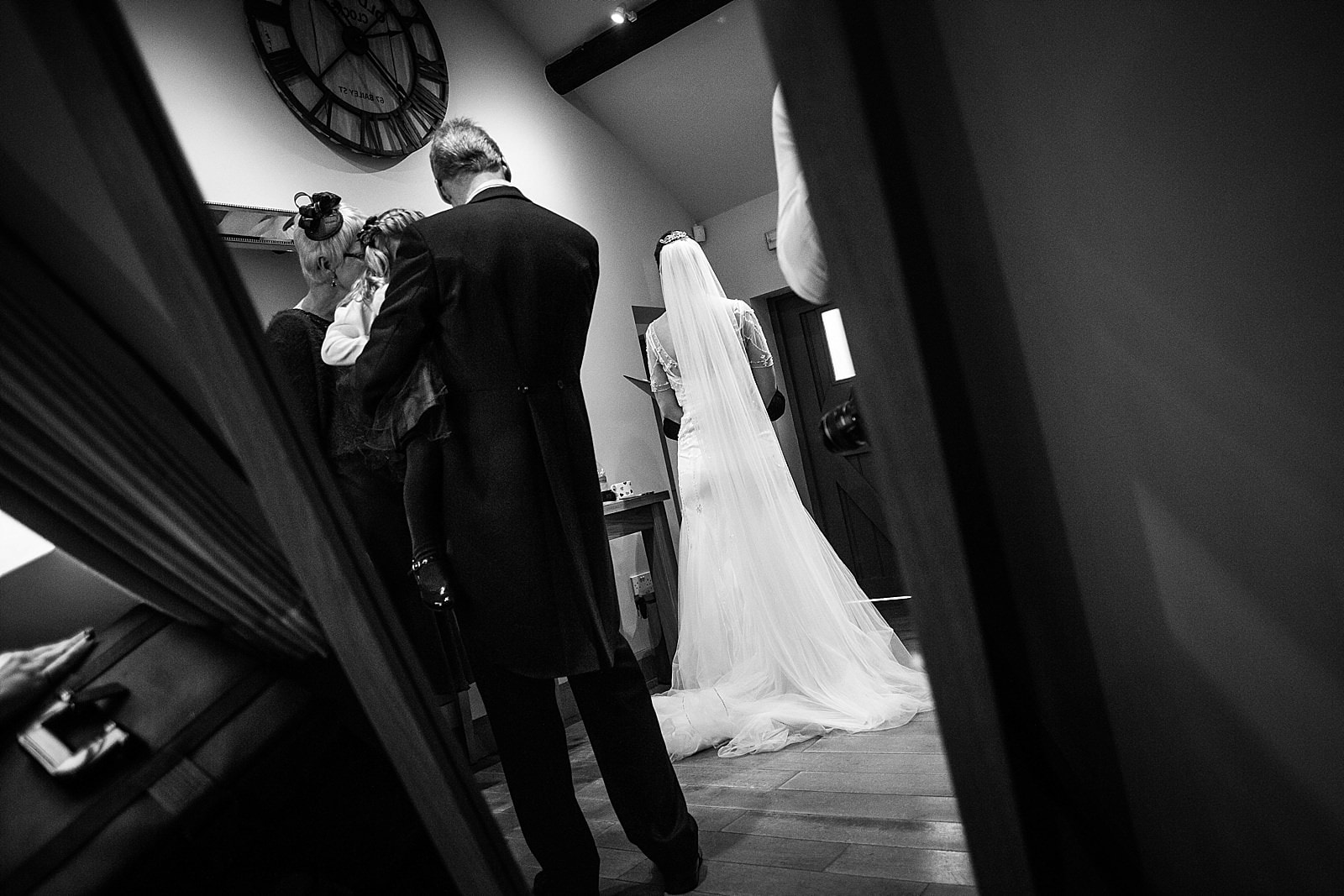 the-ashes-wedding-photography-staffordshire_0036