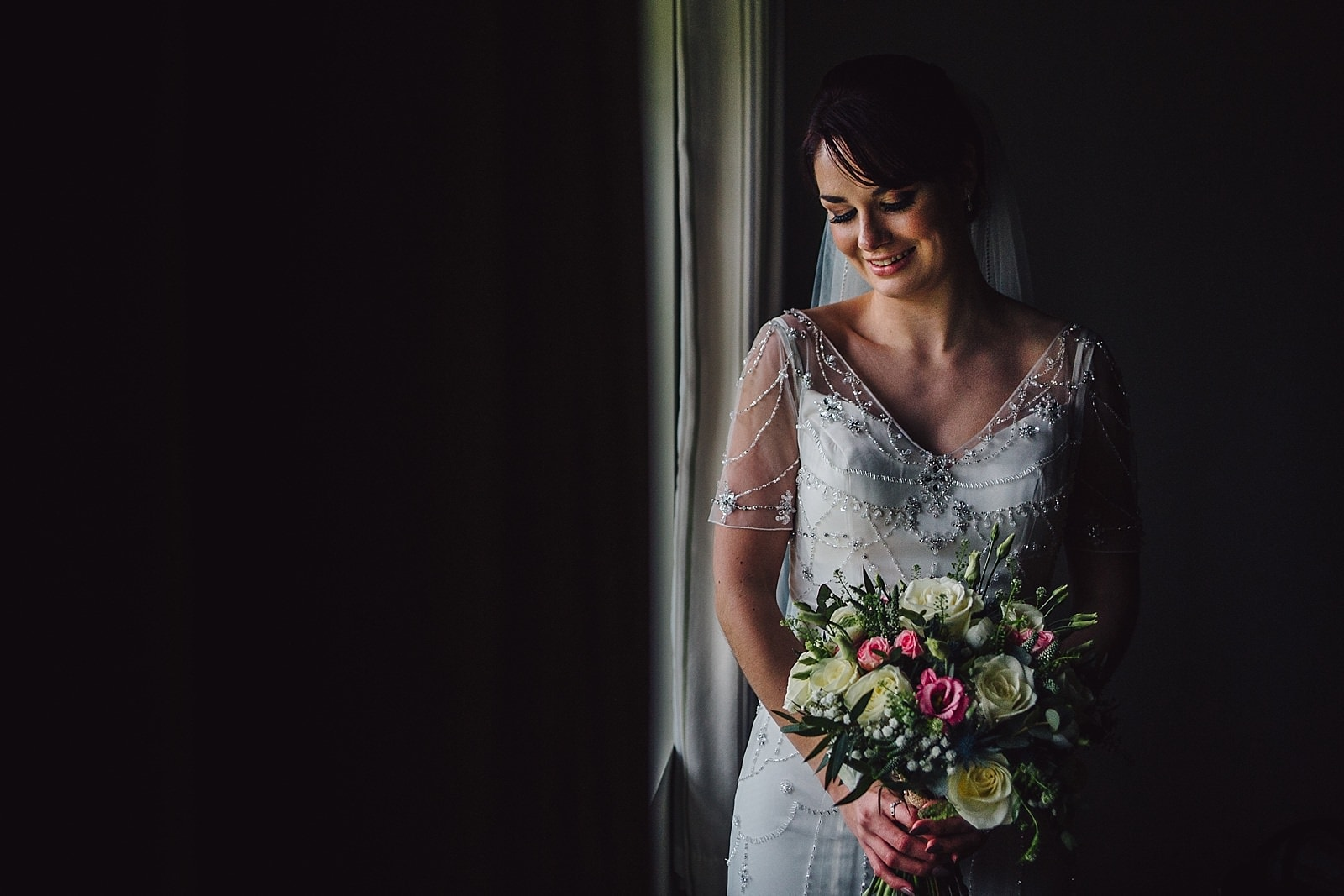the-ashes-wedding-photography-staffordshire_0037