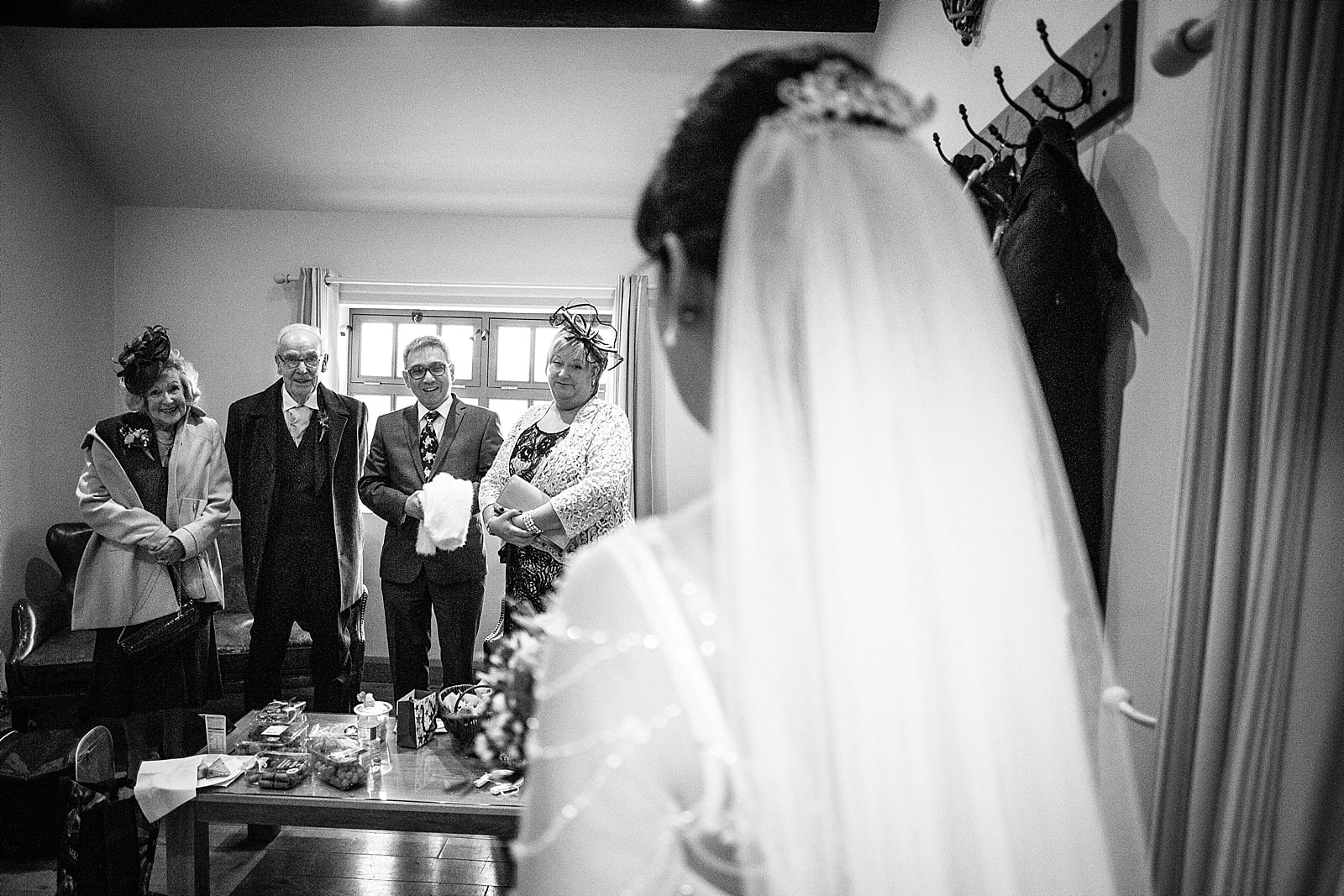 the-ashes-wedding-photography-staffordshire_0038