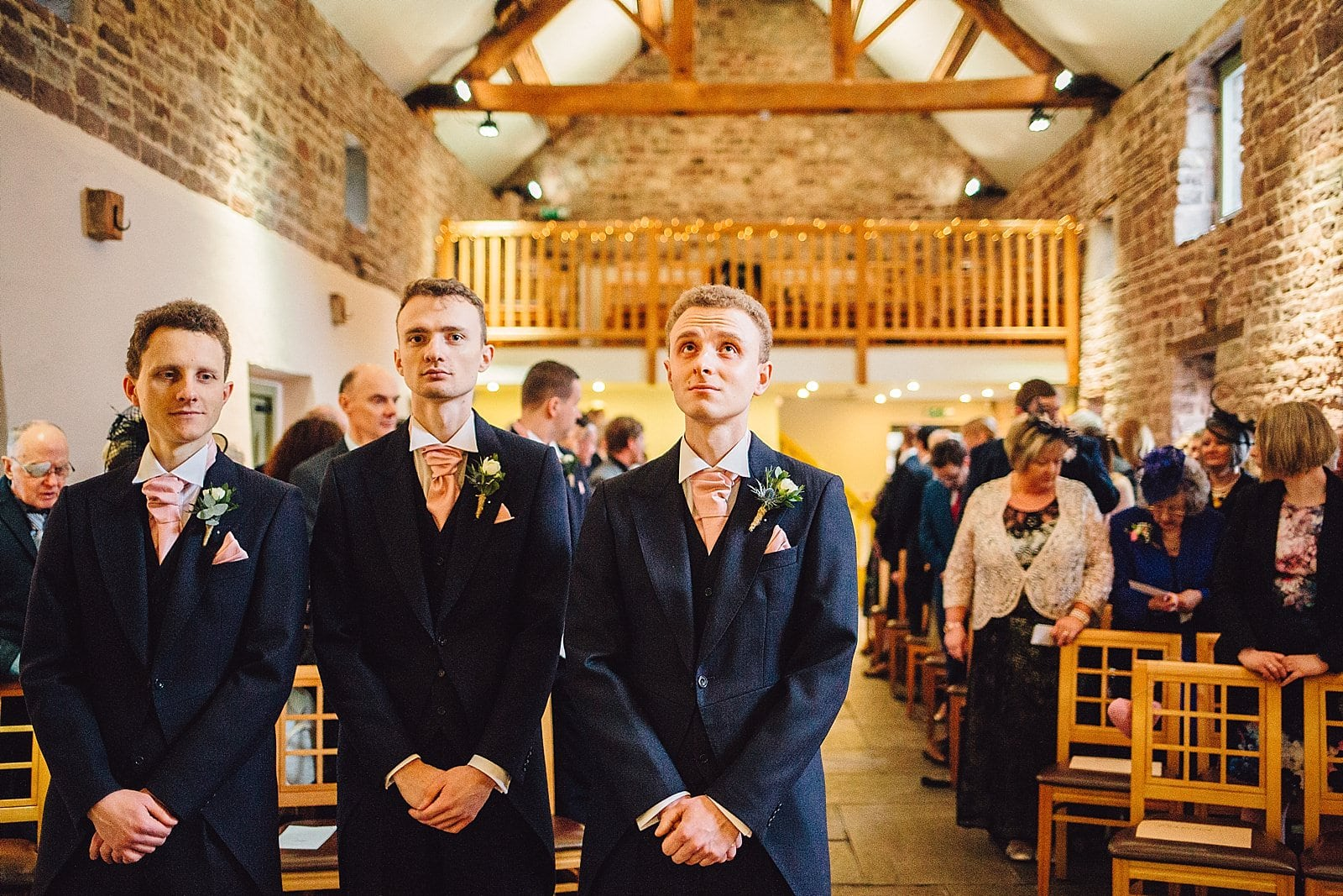 the-ashes-wedding-photography-staffordshire_0041