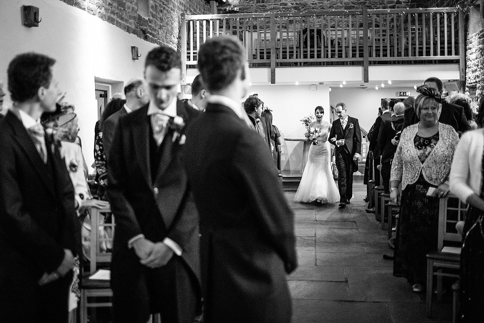 the-ashes-wedding-photography-staffordshire_0042